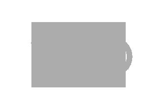 responsability-logo-celicidad