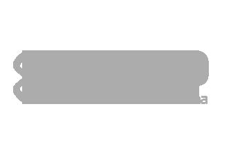 responsability-logo-civio