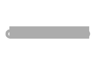 responsability-logo-cooperaccio