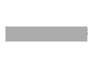 responsability-logo-entreculturas