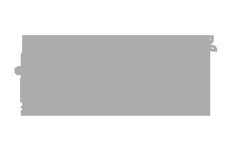 responsability-logo-feder
