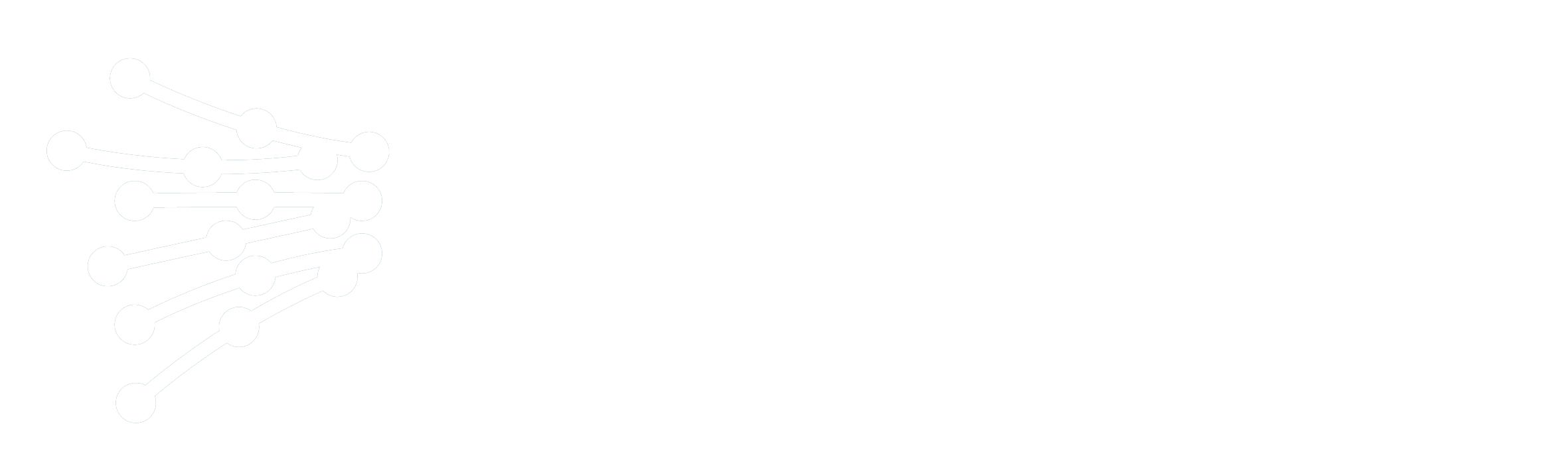 ree-logo-blanco