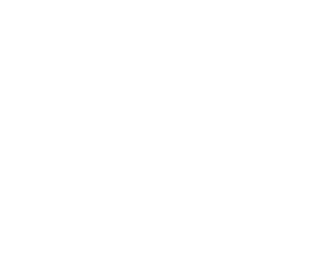 Best project in Transparency Citizen Participation and Open Government 2019 en los Open Awards