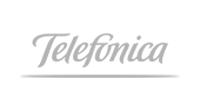 bwlogo-telefonica