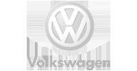 bwlogo_volks
