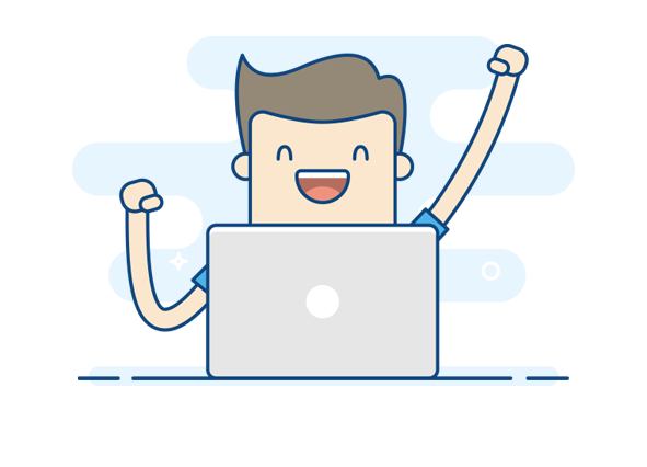 Cursos gamificados personalizables con tus propios contenidos