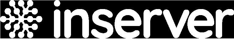 inserver-logo-white