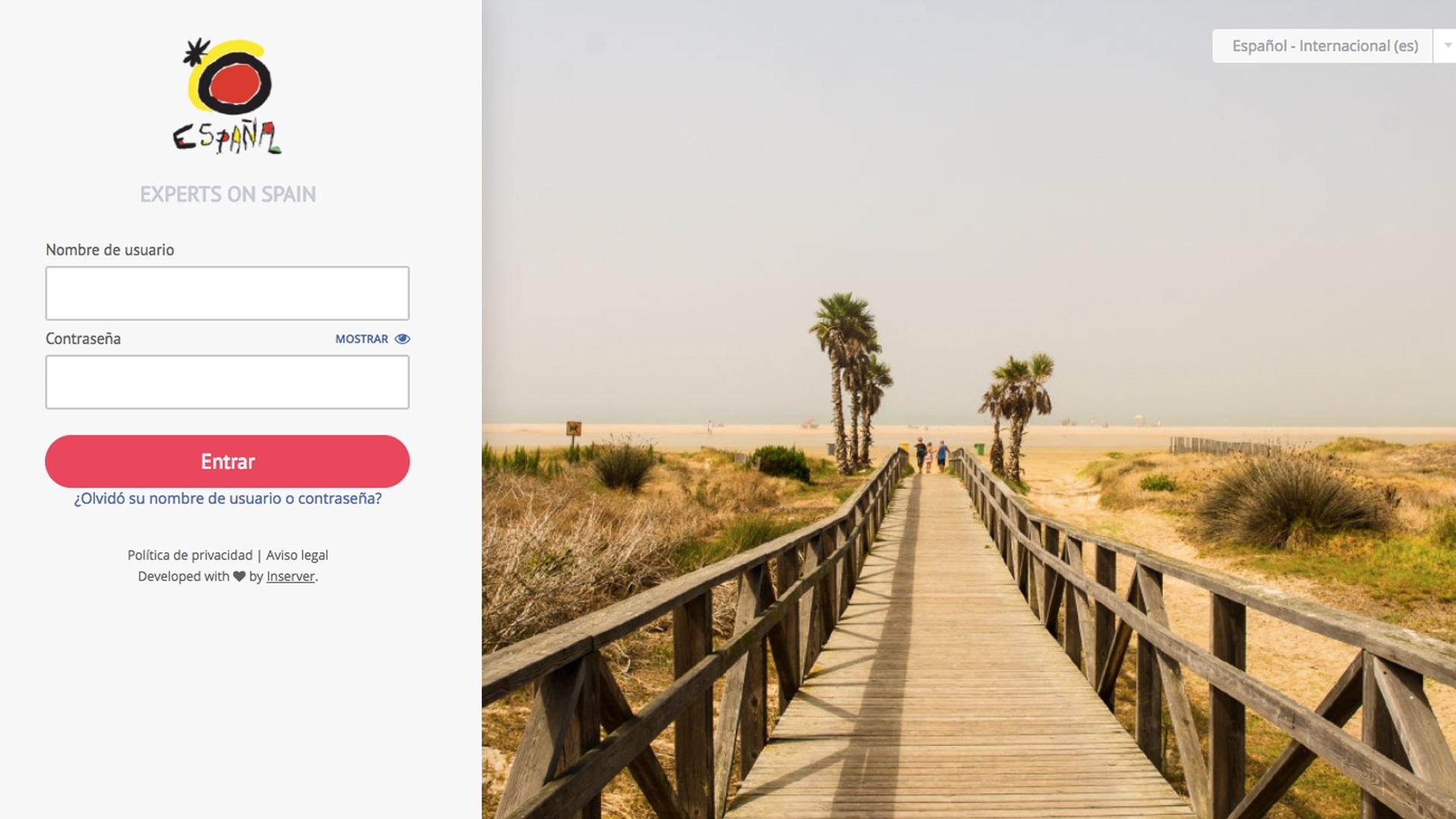 Plataformas Moodle Pro optimizadas para empresas
