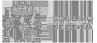 Escudo Gobierno de España