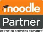 Moodle Partner