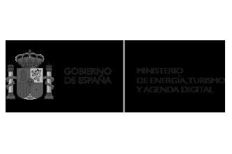 testimonial_logo_ministerio.png