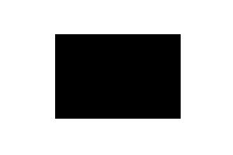testimonial_logo_ocaso.png