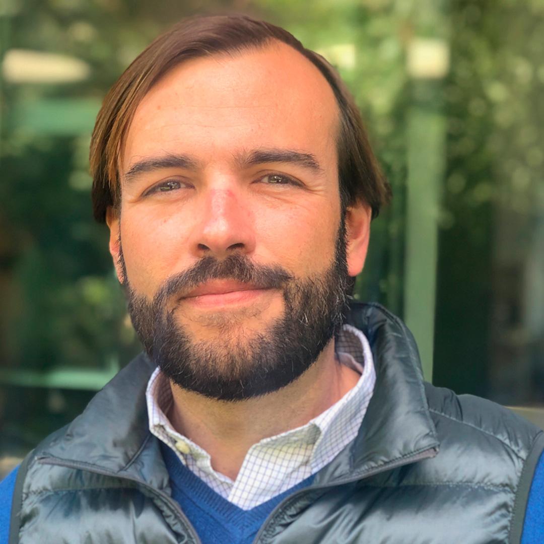 José Carrero