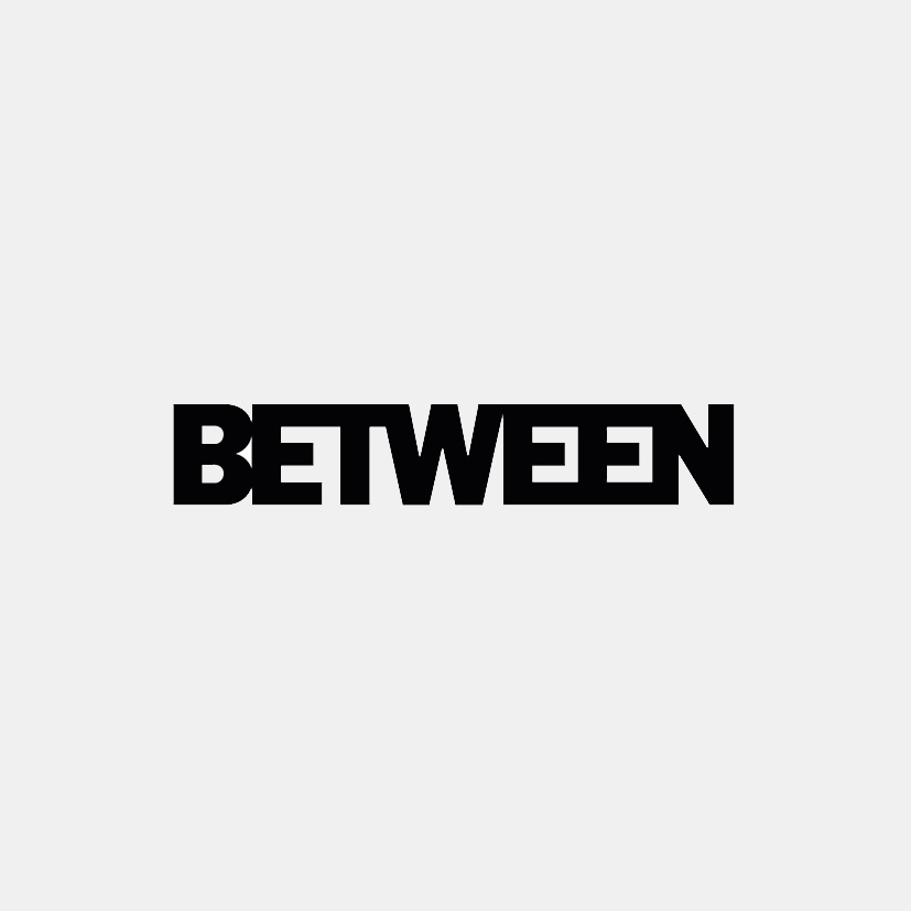between-logo-1