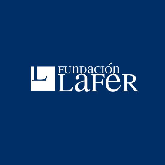 Fundación Lafer
