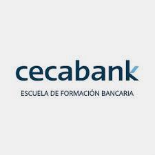 cecabank-efb-2