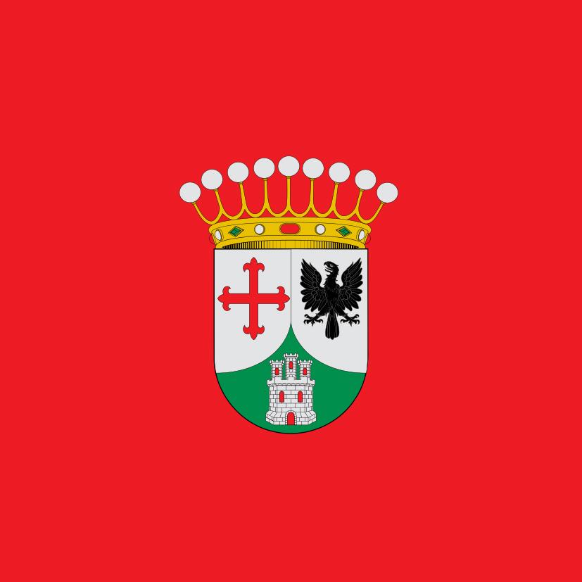 Escudo de Alcobendas