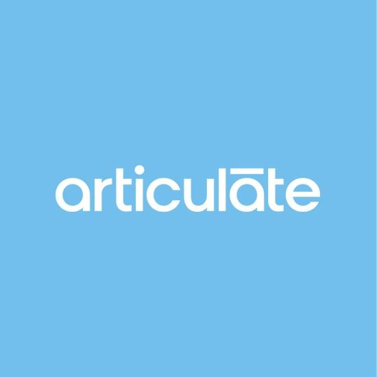 logo-articulate