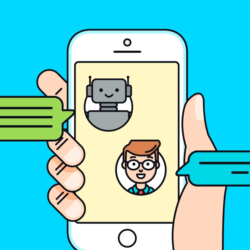 webinar-como-mejorar-cursos-elearning-con-chatbots