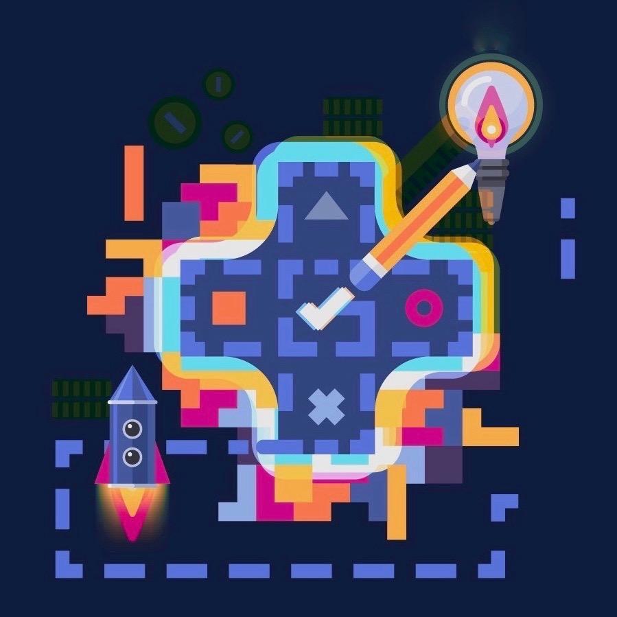 webinar-gamificar-curso-desde-square